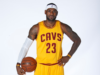 What is Lebron James Net Worth